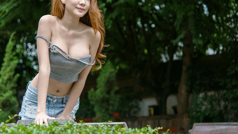 大阪府のセックスの傾向
