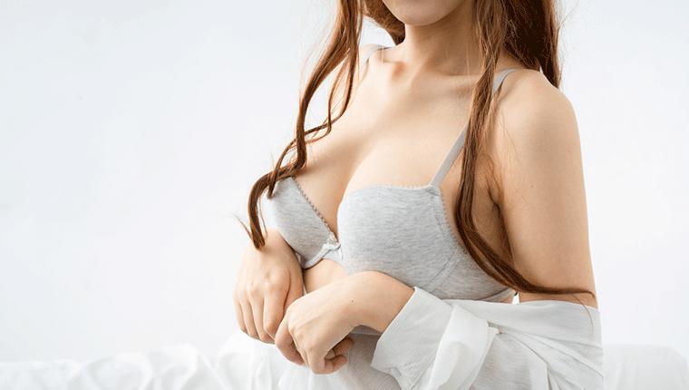 神奈川県のセックスの傾向