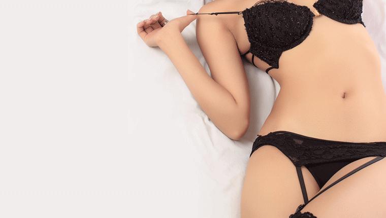福井県のセックスの傾向