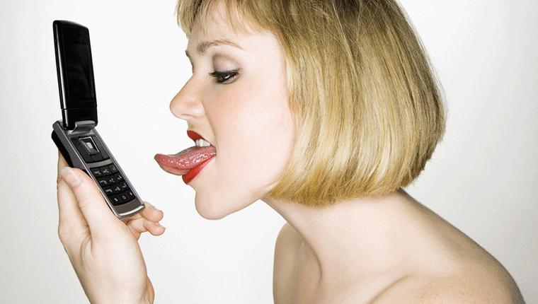 30代女性をセフレにするために必要な事