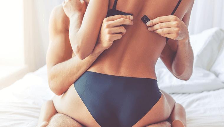 女性に喜ばれるセックスのやり方