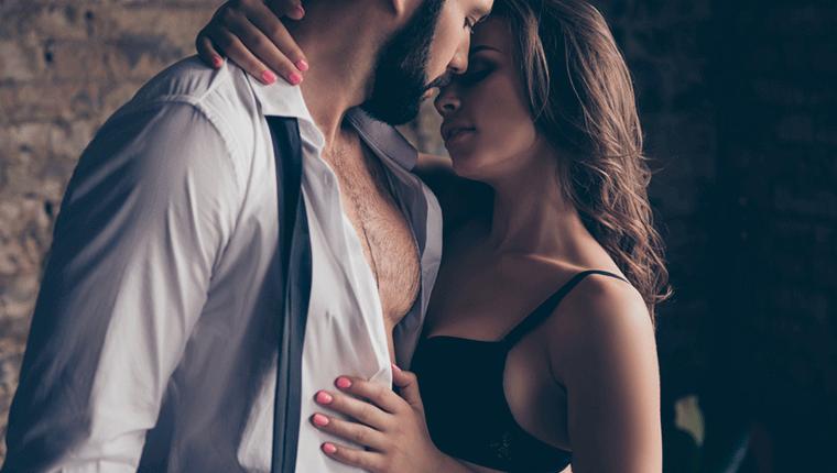 セフレの作り方・探し方・募集方法を詳しく解説!セックスしたい男性は必見!