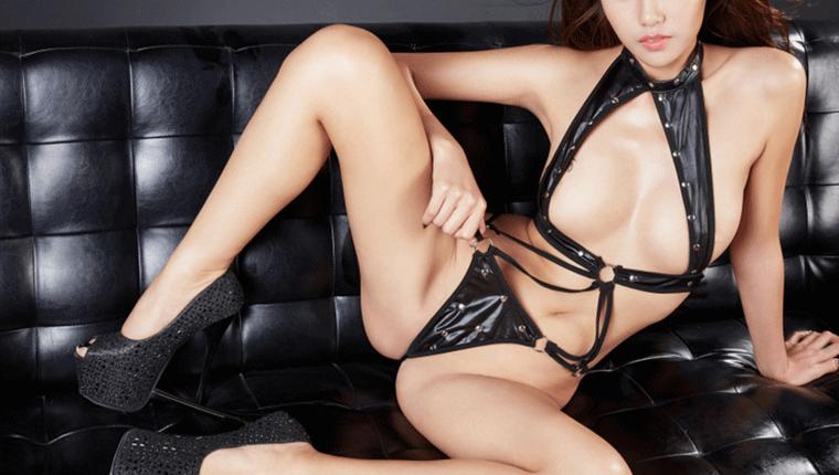 岡山県のセックスの傾向