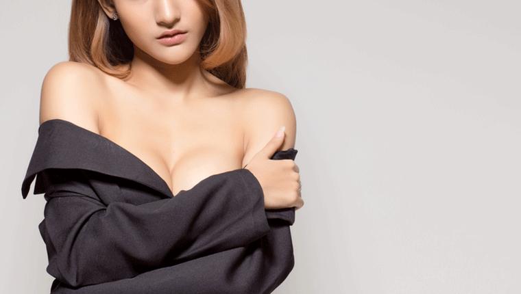 滋賀のセックスの傾向