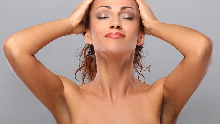 30代女性のセフレを作る方法