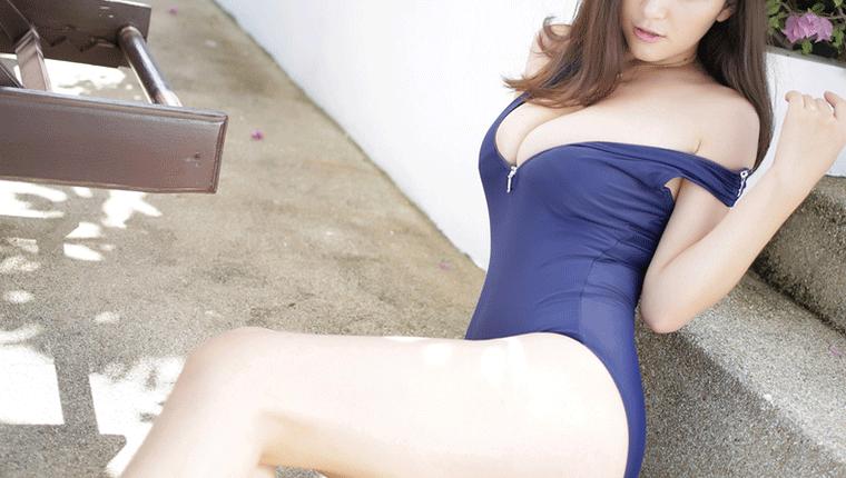 埼玉県のセックスの傾向