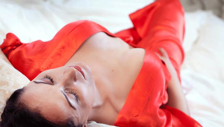 30代女性がセフレを求める理由