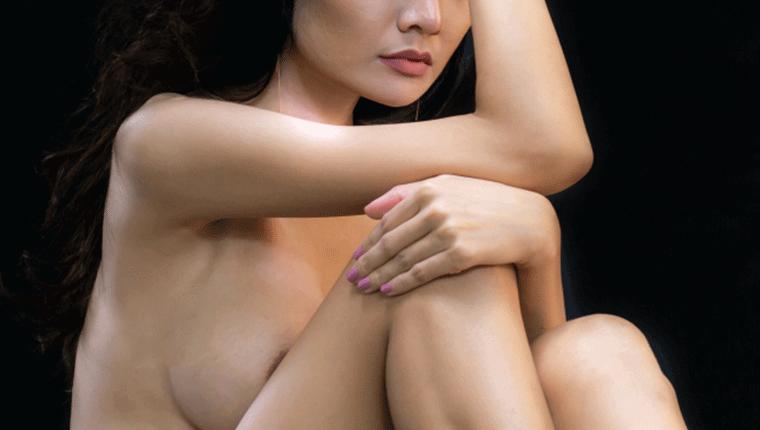 島根県のセックスの傾向