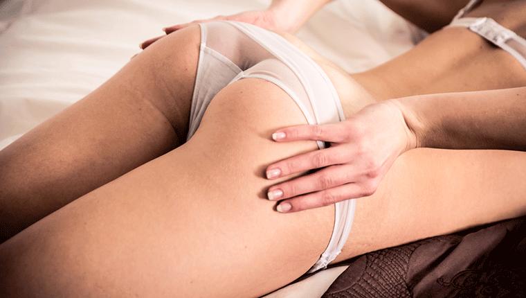 彼女とはできない楽しみ「アナルセックス」|セフレとする際の注意点